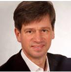 Dirk Gehling, Inhaber und Geschäftsführer von Fliesen Gehling
