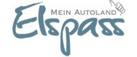Autohaus-Elspass