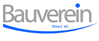 Bauverein-Moers