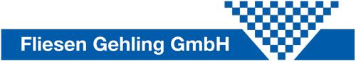 Fliesen Gehling Logo