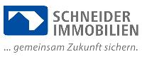 Schneider-Immobilien