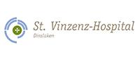 St-Vinzenz-Hospital Dinslaken