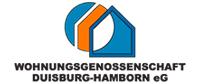Wohngenossenschaft-DU-Hamborn